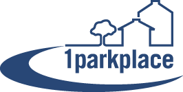 1parkplace Inc